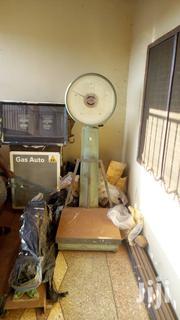 Auto Scale Machine | Measuring & Layout Tools for sale in Ashanti, Asante Akim North Municipal District
