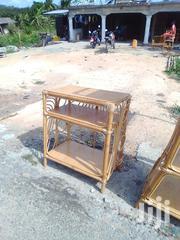Cane Shelf | Furniture for sale in Central Region, Komenda/Edina/Eguafo/Abirem Municipal