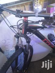 Bicycle For Sale   Sports Equipment for sale in Greater Accra, Nima