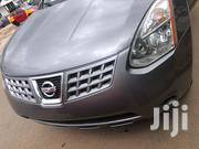 Nissan Rogue 2012 SV Gray | Cars for sale in Greater Accra, Achimota