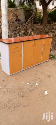 Kitchen Cabinet | Furniture for sale in Greater Accra, Achimota