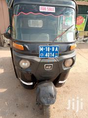 Bajaj Pulsar 150 2018 Black   Motorcycles & Scooters for sale in Brong Ahafo, Berekum Municipal