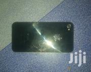 Apple iPhone 4s 8 GB Black | Mobile Phones for sale in Ashanti, Sekyere South