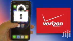 Verizon Premium Unlocking. iPhone 5-12 Pro Max. | Computer & IT Services for sale in East Legon, Bawaleshie