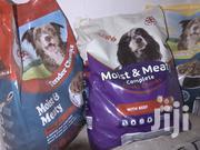 Orlando Dog Food | Pet's Accessories for sale in Central Region, Cape Coast Metropolitan