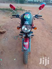 Big Dog Pitbull 2018 Red | Motorcycles & Scooters for sale in Eastern Region, Fanteakwa
