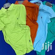 Original Polo Lacoste | Clothing for sale in Greater Accra, Ashaiman Municipal