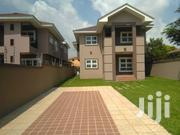 House For Sale East Legon | Houses & Apartments For Sale for sale in Greater Accra, East Legon