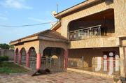 5 Bedroom House For Sale At Michelle Camp   Houses & Apartments For Sale for sale in Greater Accra, Accra Metropolitan