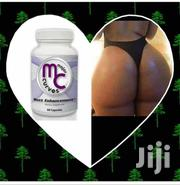 Major Curves Bigger Butt Pills | Vitamins & Supplements for sale in Greater Accra, Accra Metropolitan