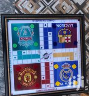 Customized Ludu For Sale | Books & Games for sale in Greater Accra, Kwashieman