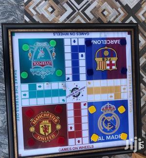 Ludu Ludo for Sale | Books & Games for sale in Greater Accra, Kwashieman