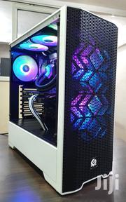 New Desktop Computer 8GB Intel Core I5 SSD 128GB   Laptops & Computers for sale in Greater Accra, Avenor Area