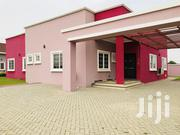 3 Bedroom Detached With 1 Boys Quarters At | Houses & Apartments For Sale for sale in Greater Accra, Adenta Municipal