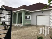 3 Bedroom Detached With 1 Boys Quarters | Houses & Apartments For Sale for sale in Greater Accra, Adenta Municipal