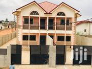 3 Bedroom House For Sale At East Legon Hills | Houses & Apartments For Sale for sale in Greater Accra, Adenta Municipal