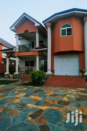 4bedroom House With Boys Quarters For Sale At East Legon | Houses & Apartments For Sale for sale in Greater Accra, East Legon