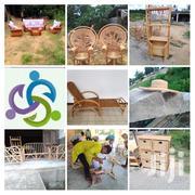 Cane Furniture Shop | Furniture for sale in Central Region, Komenda/Edina/Eguafo/Abirem Municipal