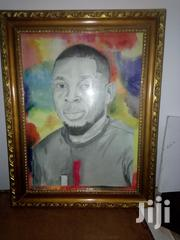 I Make Beautiful Pencil,Charcoal Drawings And Paintings | Arts & Crafts for sale in Greater Accra, Adenta Municipal