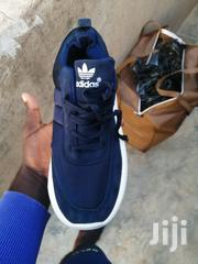 Adidas Sneakers | Shoes for sale in Greater Accra, East Legon