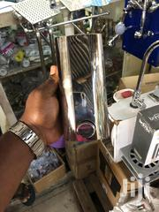 Liquid Soap And Sanitizer Dispenser (Stainless Steel) | Home Accessories for sale in Greater Accra, Accra Metropolitan