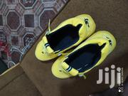Fila Sneakers | Shoes for sale in Greater Accra, Ga South Municipal