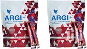 Forever Argi + | Vitamins & Supplements for sale in Greater Accra, East Legon