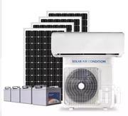 9000BTU To 24000BTU Solar Air Conditioning | Solar Energy for sale in Central Region, Effutu Municipal