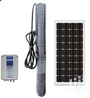 Solar Water Pump | Solar Energy for sale in Central Region, Effutu Municipal