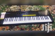 Roland D-10 | Musical Instruments & Gear for sale in Greater Accra, Dansoman