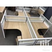Mr.BC. Furniture Enterprise | Furniture for sale in Greater Accra, Tema Metropolitan