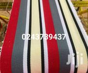 Northern Kente | Clothing for sale in Greater Accra, Kokomlemle