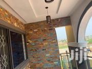 Newly Built Executive 5 Bedrooms Story Building For Sale At Dansoman | Houses & Apartments For Sale for sale in Greater Accra, East Legon