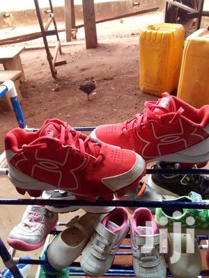 Quality First Class Leather Sports Shoes | Children's Shoes for sale in Northern Region, Tamale Municipal