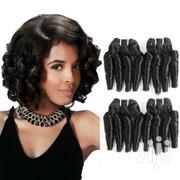 Brazilian Bouncy Curls Fummi Hair   Hair Beauty for sale in Greater Accra, Achimota