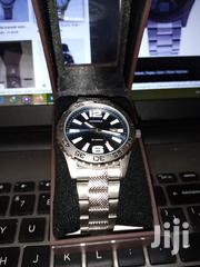 Sekonda Watch 50 Metres | Watches for sale in Eastern Region, Lower Manya Krobo