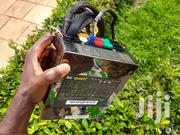 Bequiet Dark PRO 750W Modular PSU | Computer Hardware for sale in Ashanti, Kumasi Metropolitan