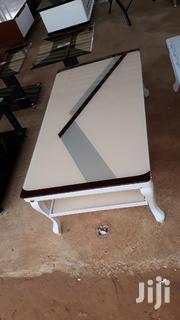 Classic Center Table | Furniture for sale in Greater Accra, Kwashieman