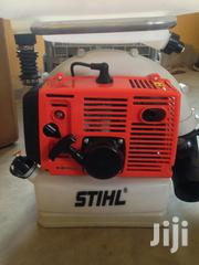 Stihl Spraying Machine | Farm Machinery & Equipment for sale in Greater Accra, Kwashieman