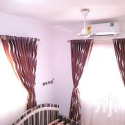 Curtains Designers | Home Accessories for sale in Greater Accra, Ga East Municipal
