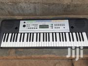 Brand New Keyboard For Sale | Musical Instruments & Gear for sale in Brong Ahafo, Jaman South