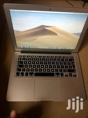 Laptop Apple MacBook Air 8GB Intel Core i5 SSD 128GB | Laptops & Computers for sale in Greater Accra, Achimota