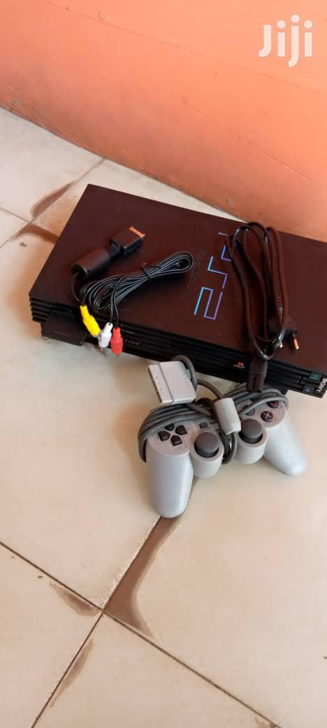 Archive: Fresh Ps2 Multi Loaded With Games