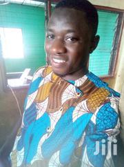 Bookshop Attendant | Accounting & Finance CVs for sale in Ashanti, Kumasi Metropolitan