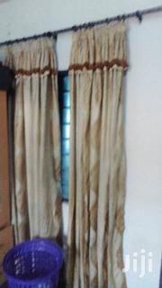 Home Decor | Home Accessories for sale in Greater Accra, Alajo