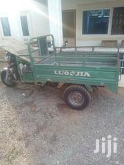 Luojia Cargo Tricycle 2019 Green | Motorcycles & Scooters for sale in Greater Accra, Dansoman