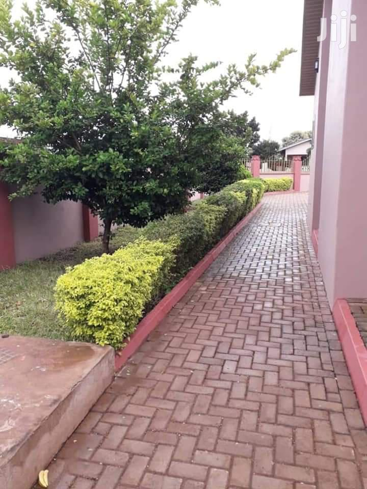A 5 Bedroom House For A. Quick Sale In Sunyani | Houses & Apartments For Sale for sale in Sunyani Municipal, Brong Ahafo, Ghana