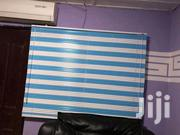 Modern Window Blinds | Home Accessories for sale in Greater Accra, South Labadi