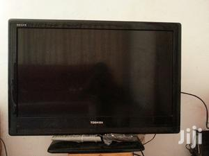 """32"""" Toshiba LED TV 32cv505d"""