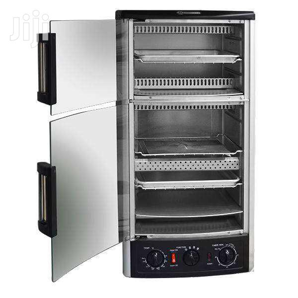 TOASTER OVEN | Kitchen Appliances for sale in Adenta Municipal, Greater Accra, Ghana